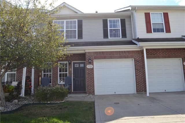 9723 Rolling Plain Drive, Noblesville, IN 46060 (MLS #21813184) :: JM Realty Associates, Inc.
