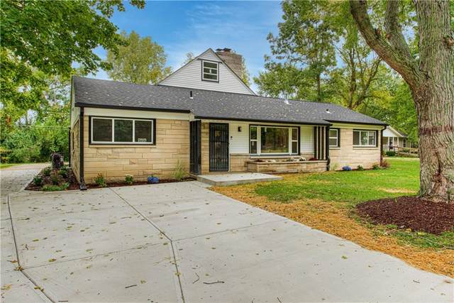 5606 Terrace Avenue, Indianapolis, IN 46203 (MLS #21813281) :: AR/haus Group Realty