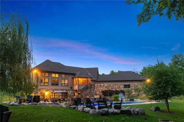 5567 Travis Road, Greenwood, IN 46143 (MLS #21813508) :: Ferris Property Group