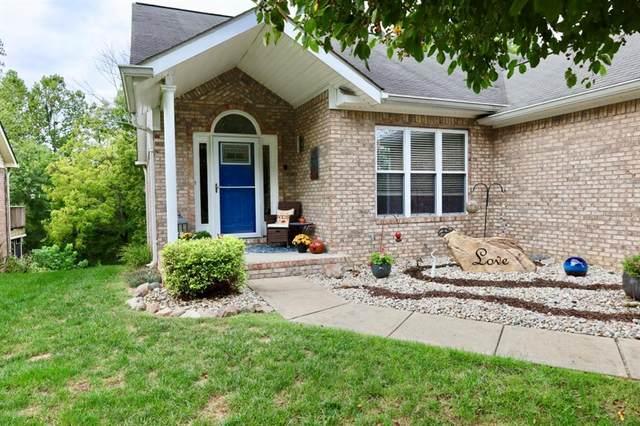 3185 N Southampton Ridge, Martinsville, IN 46151 (MLS #21814495) :: JM Realty Associates, Inc.