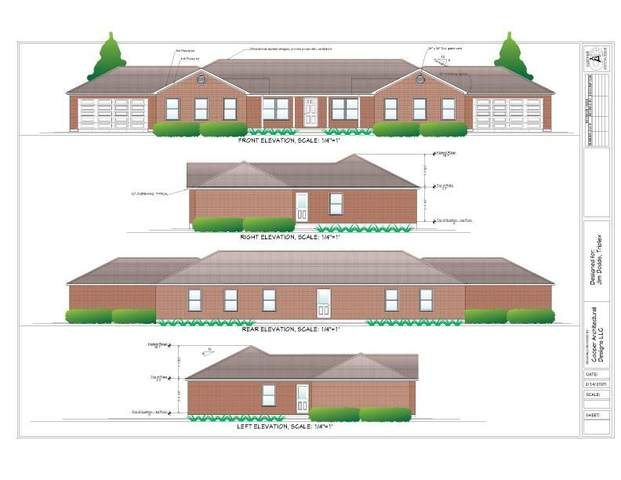 1 Civic Circle, Mooresville, IN 46158 (MLS #21814955) :: JM Realty Associates, Inc.