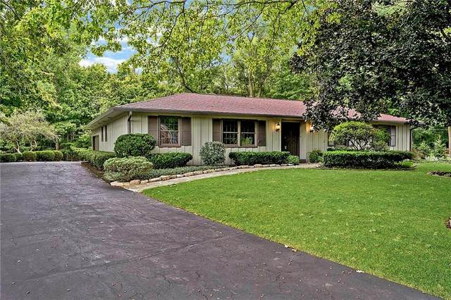 5206 E 76th Street Court, Indianapolis, IN 46250 (MLS #21815044) :: Heard Real Estate Team | eXp Realty, LLC