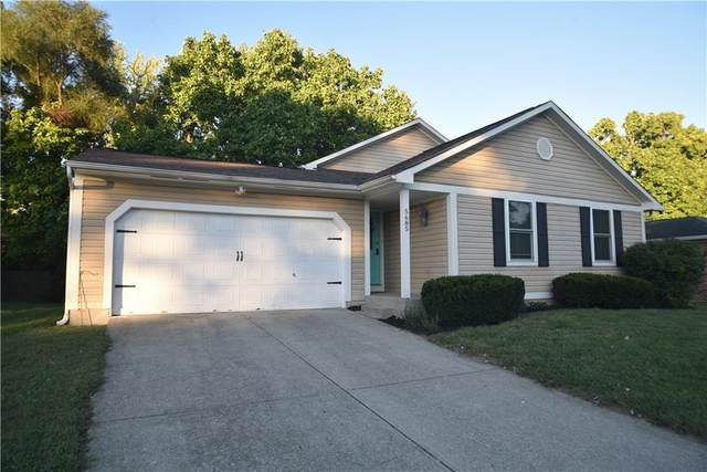 5685 Abercromby Circle, Indianapolis, IN 46254 (MLS #21815231) :: JM Realty Associates, Inc.