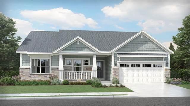 7155 Rhapsody Way, Brownsburg, IN 46112 (MLS #21816242) :: Heard Real Estate Team   eXp Realty, LLC