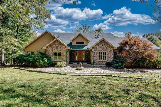 8734 Winslow Court, Columbus, IN 47201 (MLS #21817135) :: Mike Price Realty Team - RE/MAX Centerstone
