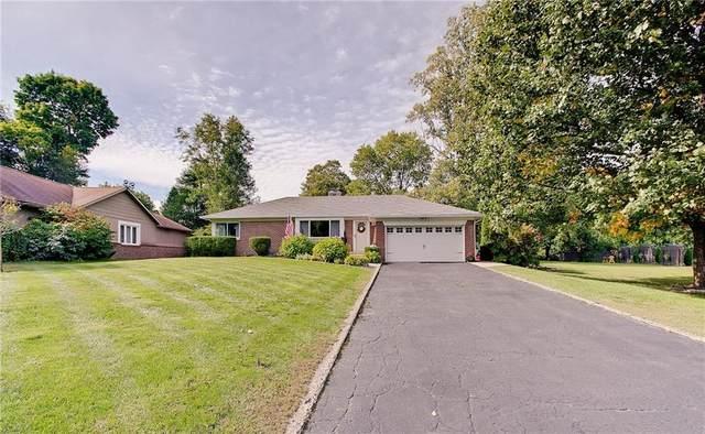 6234 Burlington Avenue, Indianapolis, IN 46220 (MLS #21817235) :: Ferris Property Group