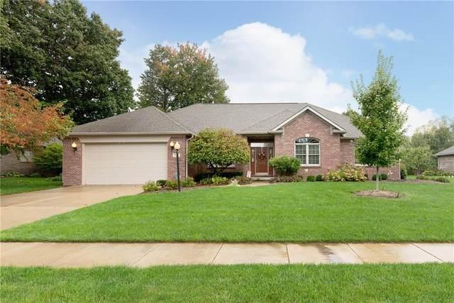 6641 English Oak Lane, Avon, IN 46123 (MLS #21817361) :: Ferris Property Group