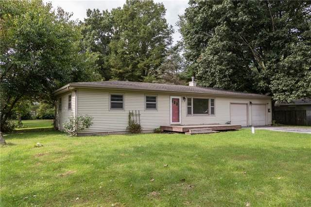 5736 Garden Drive, Indianapolis, IN 46217 (MLS #21817632) :: Ferris Property Group