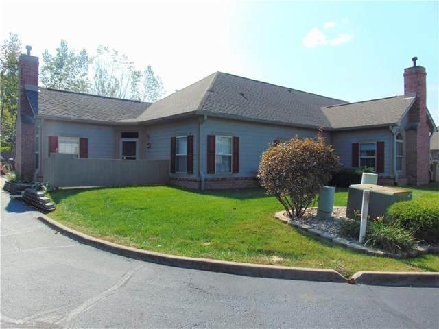 807 Gazebo Way, Greenwood, IN 46142 (MLS #21818504) :: JM Realty Associates, Inc.