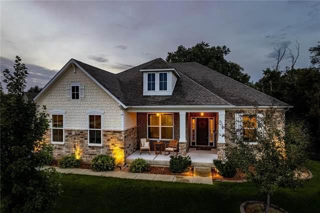 15509 Slateford Road, Noblesville, IN 46062 (MLS #21818880) :: Ferris Property Group
