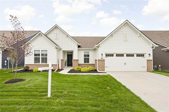 20110 Willenhall Way, Westfield, IN 46074 (MLS #21818917) :: RE/MAX Legacy