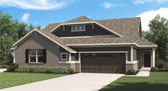 15682 Harvester Circle W, Noblesville, IN 46074 (MLS #21819169) :: HergGroup Indianapolis