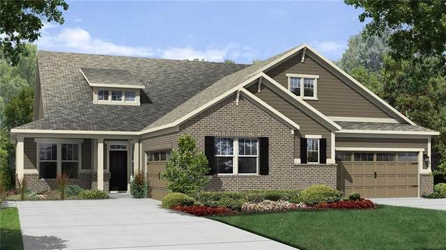 15691 Harvester Circle E, Noblesville, IN 46060 (MLS #21819181) :: HergGroup Indianapolis