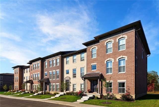 13831 Boiler Place, Carmel, IN 46032 (MLS #21819193) :: JM Realty Associates, Inc.