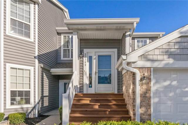 20799 Waterscape Way, Noblesville, IN 46062 (MLS #21819390) :: The Evelo Team
