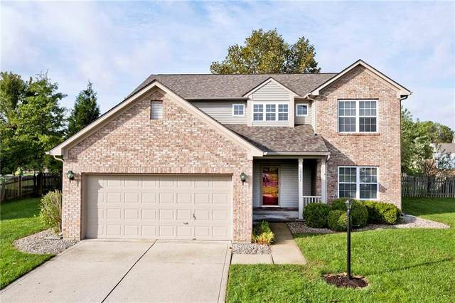 19257 Pathway Pointe, Noblesville, IN 46062 (MLS #21819423) :: HergGroup Indianapolis