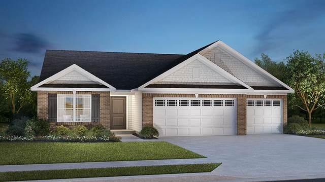 6299 Dugan Drive, Whitestown, IN 46075 (MLS #21819607) :: JM Realty Associates, Inc.
