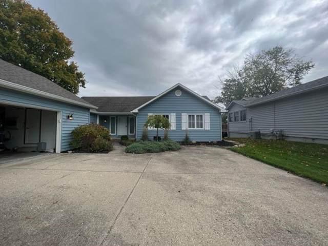640 Moonlight Bay Circle, Cicero, IN 46034 (MLS #21819919) :: Pennington Realty Team