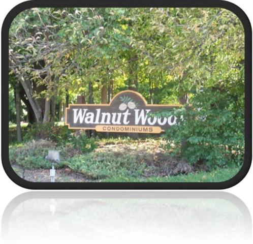 0 - Lot 22B Walnut Trce, Greenfield, IN 46140 (MLS #21399666) :: Corbett & Company