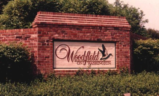 40 Woodfield Green, Danville, IN 46122 (MLS #21455991) :: Richwine Elite Group