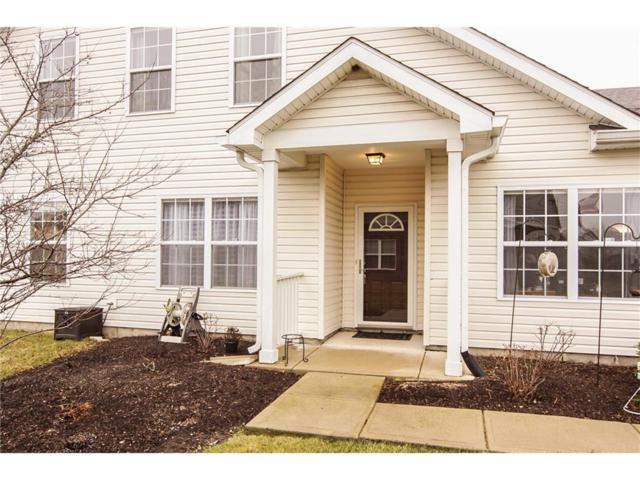 2331 Sheek Road, Greenwood, IN 46143 (MLS #21459410) :: Indy Scene Real Estate Team