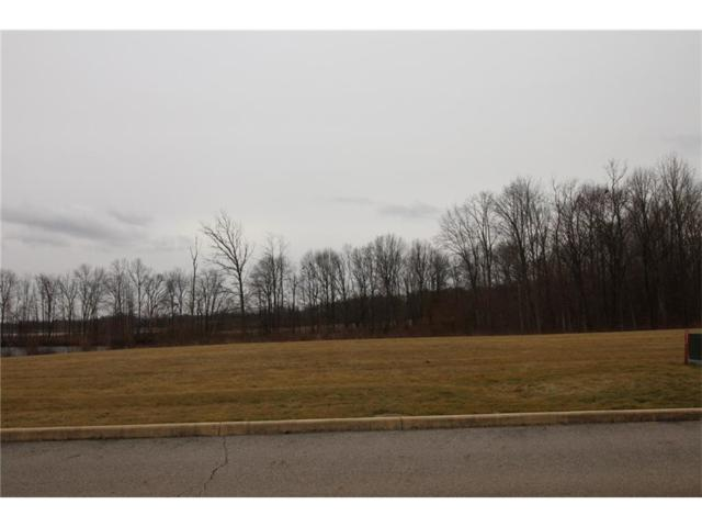 0 Tc Steele Vista Drive, Waveland, IN 47989 (MLS #21462346) :: HergGroup Indianapolis
