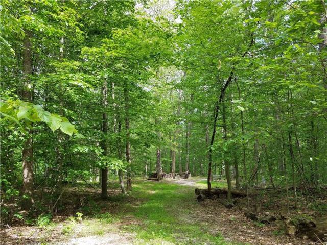 4763 N Nature Hills Lane, Martinsville, IN 46151 (MLS #21479544) :: Indy Plus Realty Group- Keller Williams