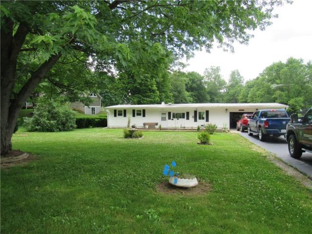 7259 E Spring Lake Road, Mooresville, IN 46158 (MLS #21493229) :: Heard Real Estate Team