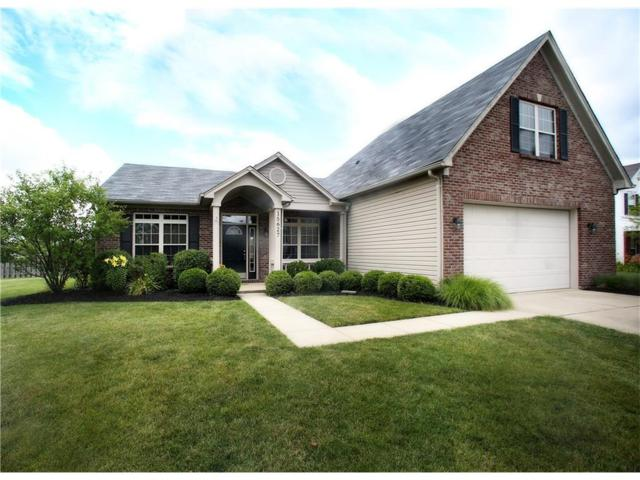 15627 River Birch Road, Westfield, IN 46074 (MLS #21493618) :: Heard Real Estate Team