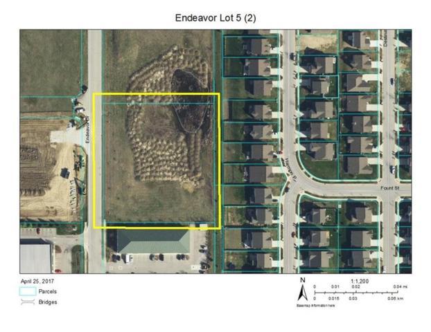 15380 Endeavor Drive, Noblesville, IN 46060 (MLS #21493736) :: FC Tucker Company