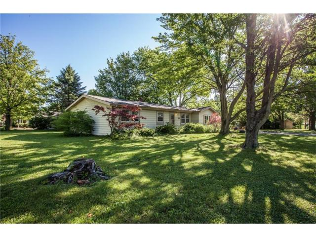 12101 Daugherty Drive, Zionsville, IN 46077 (MLS #21494326) :: Indy Plus Realty Group- Keller Williams