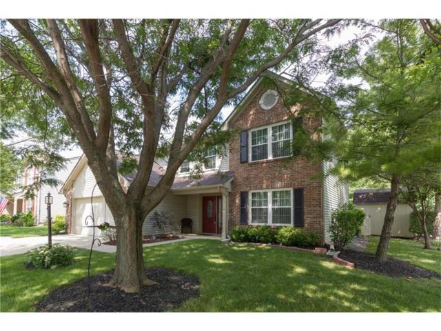 114 Valley Circle, Brownsburg, IN 46112 (MLS #21500676) :: Len Wilson & Associates