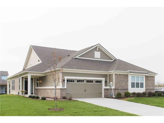 17346 Northam Drive, Westfield, IN 46074 (MLS #21500680) :: Indy Scene Real Estate Team
