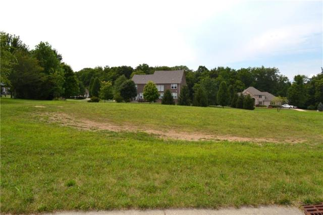 757 Charing Cross, Danville, IN 46122 (MLS #21504663) :: Mike Price Realty Team - RE/MAX Centerstone