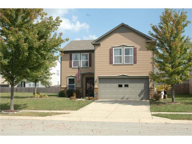 15414 Destination Drive, Noblesville, IN 46060 (MLS #21514549) :: Heard Real Estate Team