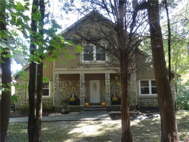 3636 N Devon Drive, Martinsville, IN 46151 (MLS #21517081) :: Indy Plus Realty Group- Keller Williams