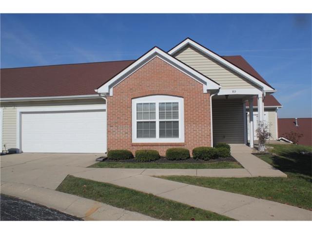 89 Autumn Glen Drive, Greencastle, IN 46135 (MLS #21523915) :: Indy Scene Real Estate Team