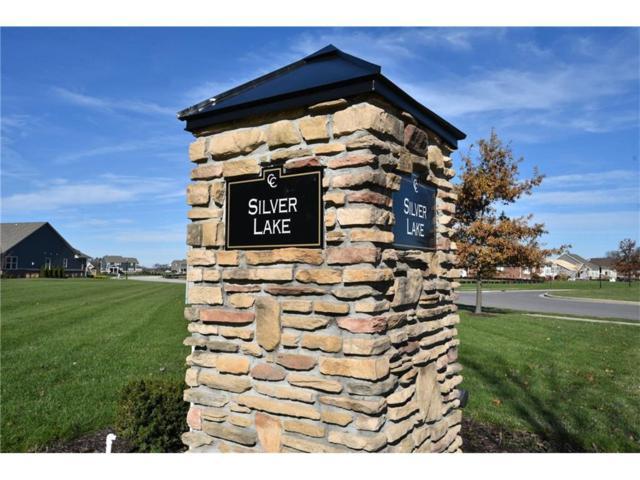 18664 Fairway Drive, Noblesville, IN 46062 (MLS #21525356) :: Richwine Elite Group