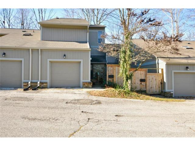 4258 Indian Pipe Trace, Indianapolis, IN 46237 (MLS #21525653) :: The ORR Home Selling Team