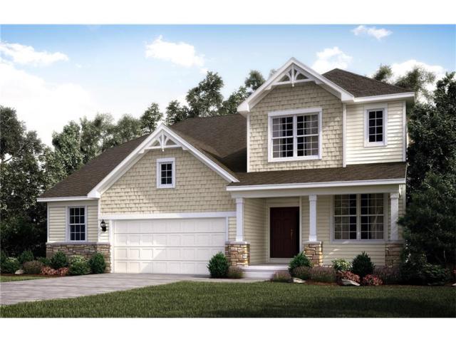 18438 Jaden Drive, Westfield, IN 46060 (MLS #21528309) :: Heard Real Estate Team