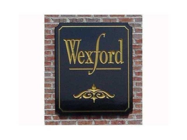 LOT  58 Wexford, Danville, IN 46122 (MLS #21528736) :: FC Tucker Company