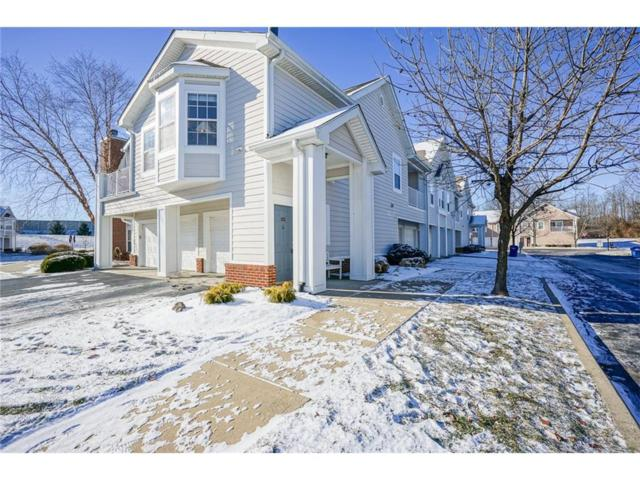 1063 Sedona Pass, Indianapolis, IN 46280 (MLS #21529824) :: Indy Scene Real Estate Team