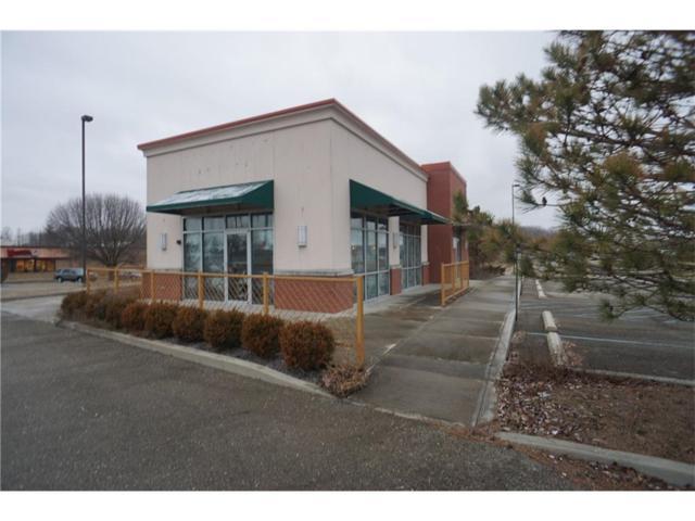 14 Alpine Drive, Batesville, IN 47006 (MLS #21541870) :: Indy Scene Real Estate Team