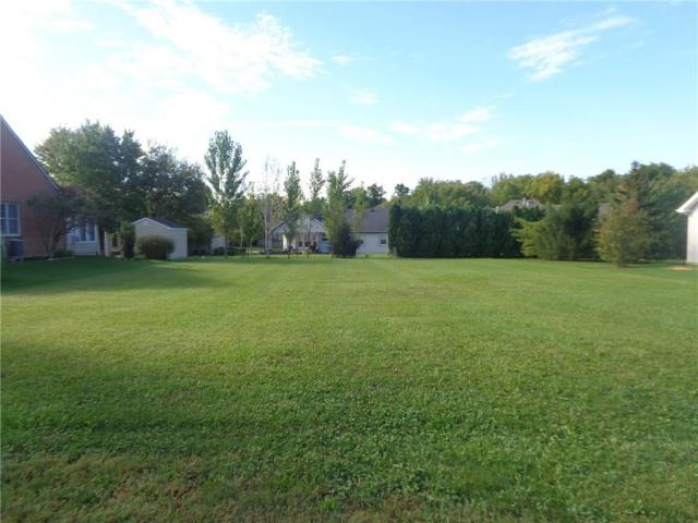 1046 Shadowlawn, Greencastle, IN 46135 (MLS #21544990) :: AR/haus Group Realty