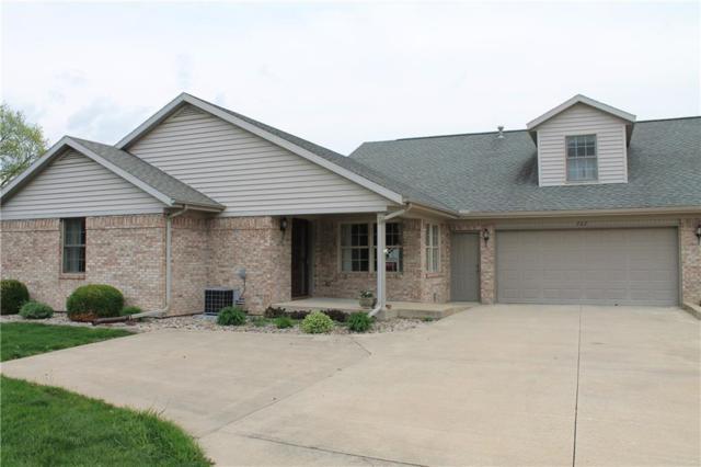 202 Eastfield Drive, Crawfordsville, IN 47933 (MLS #21545763) :: Indy Plus Realty Group- Keller Williams
