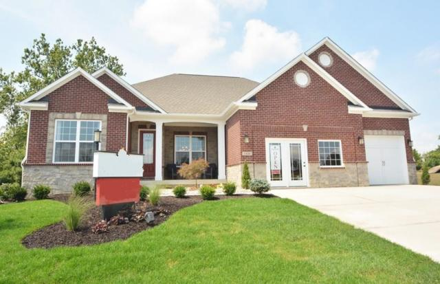 7450 Cassilly Court, Indianapolis, IN 46278 (MLS #21552129) :: Mike Price Realty Team - RE/MAX Centerstone