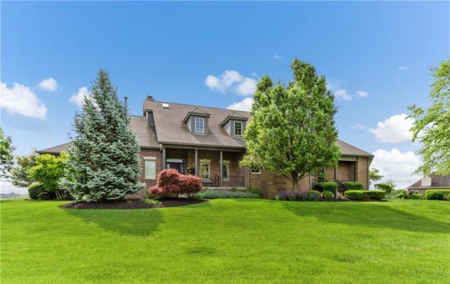 16472 Valhalla Drive, Noblesville, IN 46060 (MLS #21554969) :: Indy Scene Real Estate Team