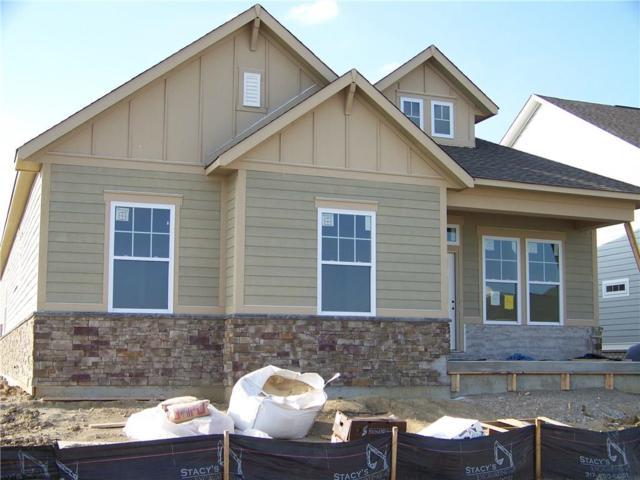 1708 Marshrose Drive, Westfield, IN 46074 (MLS #21565704) :: Indy Plus Realty Group- Keller Williams
