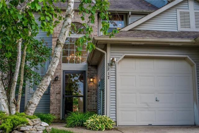 3217 Oceanline East Drive, Indianapolis, IN 46214 (MLS #21565963) :: Indy Scene Real Estate Team