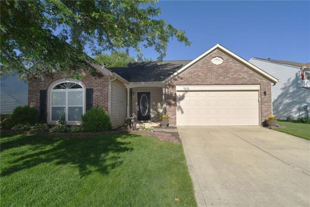 514 Paddlebrook Drive, Danville, IN 46122 (MLS #21566913) :: Mike Price Realty Team - RE/MAX Centerstone